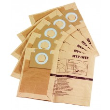 HT7/HTF Disposable Paper Dust Bag