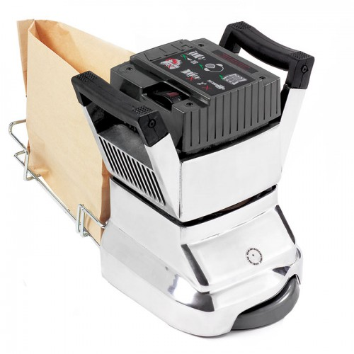 Ht7 Disc Floor Sander Hiretech Us