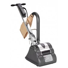HT8 Drum Floor Sander